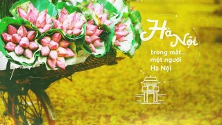Địa chỉ mua dây curoa uy tín giá rẻ ở Hà Nội - Vòng Bi Trường Thành