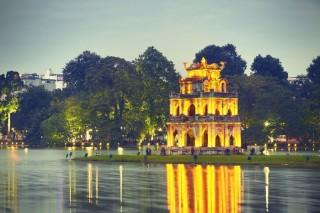 Địa chỉ uy tín để mua vòng bi ở Hà Nội - Vòng Bi Trường Thành