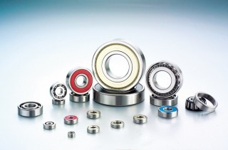 Nên mua vòng bi loại nhỏ đảm bảo chất lượng với giá tốt ở đâu?