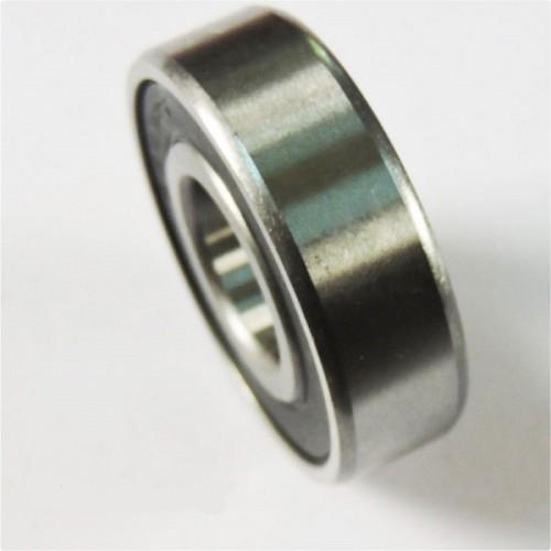Bạc đạn cùi dĩa là gì? Địa chỉ mua bạc đạn cùi dĩa đảm bảo chất lượng?