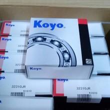 Vòng bi Koyo 32310JR