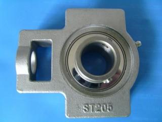 Bạc đạn chịu nước là gì và ưu điểm của bạc đạn chịu nước