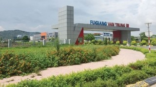 Mách bạn địa chỉ mua vòng bi ở Bắc Giang uy tín