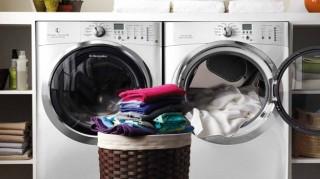 Những nguyên nhân khiến cho máy giặt đang giặt bị ngừng