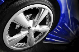 Những đặc điểm cơ bản của vòng bi bánh xe ô tô và nơi chọn mua uy tín