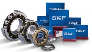 Tư vấn cách phân biệt bạc đạn dên SKF chính hãng đơn giản