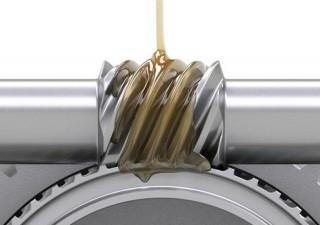 Tổng hợp các lỗi thường gặp ở vòng bi, không nên bỏ qua