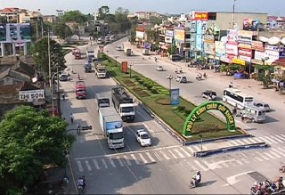 Bạn đã biết địa chỉ mua vòng bi ở Hà Nam chất lượng chưa?